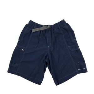 Columbia Water Shorts